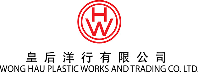 Wong Hau Plastic Works & Trading Co., Ltd.